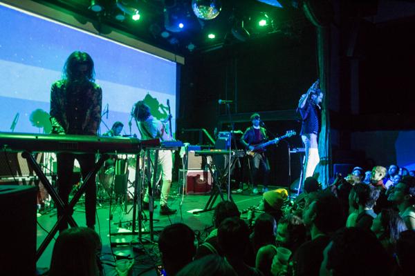 8_Miami Horror_Bowery Ballroom