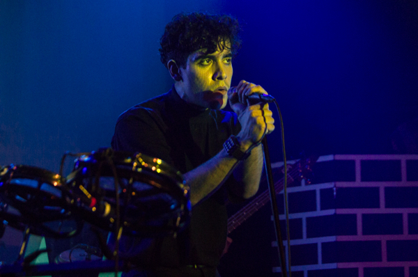 1_Neon Indian_Music Hall of Williamsburg