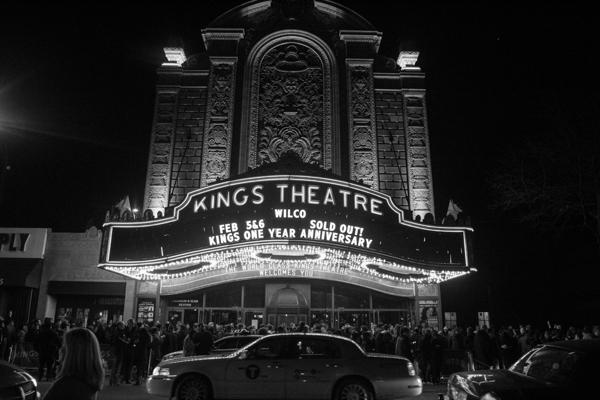 2_Wilco_Kings Theatre