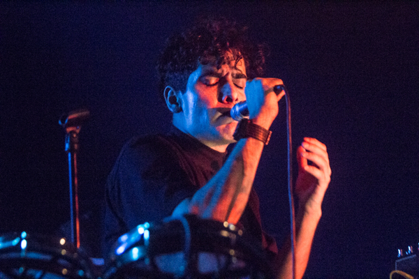 3_Neon Indian_Music Hall of Williamsburg