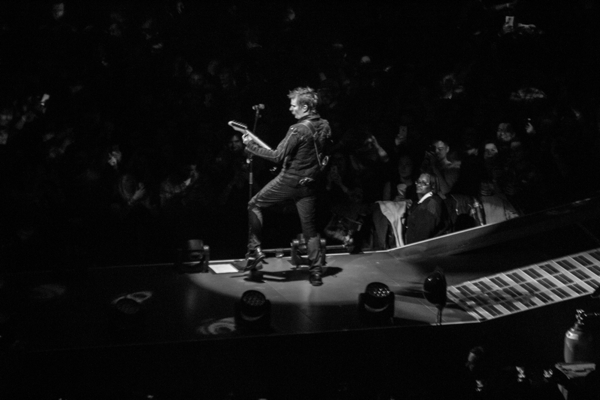 8_Muse_The Prudential Center