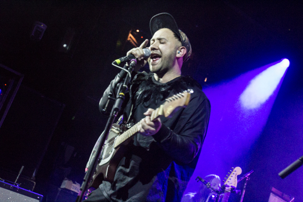 10_Unknown Mortal Orchestra_Irving Plaza