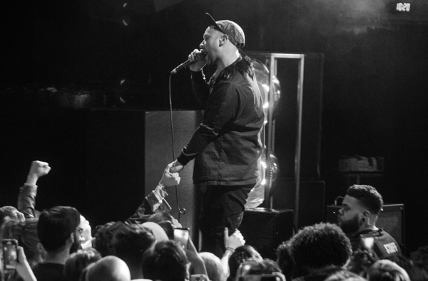 11_Unknown Mortal Orchestra_Irving Plaza