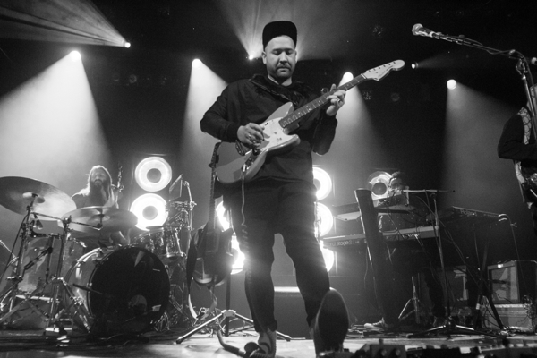 12_Unknown Mortal Orchestra_Irving Plaza