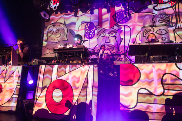 13_Animal Collective_Irving Plaza