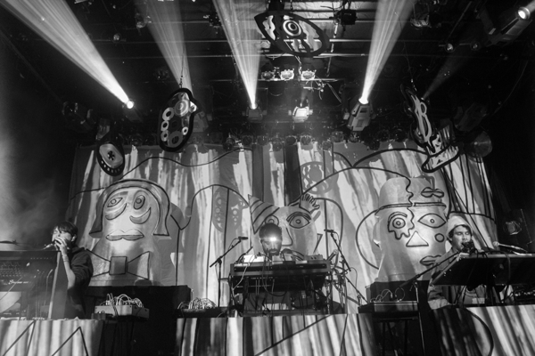 15_Animal Collective_Irving Plaza