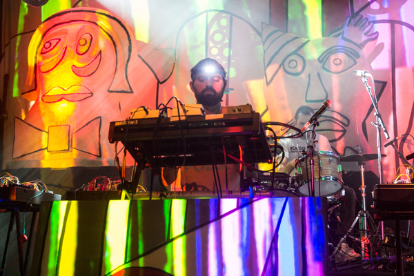 16_Animal Collective_Irving Plaza