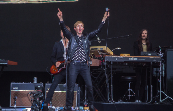 1_Beck_Governors Ball 2016