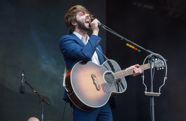 1_Lord Huron_Governors Ball 2016