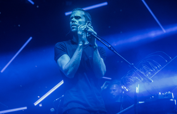 1_M83_Governors Ball 2016