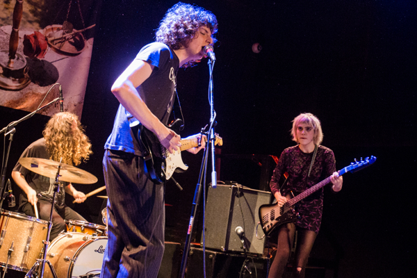 1_Sunflower Bean_Bowery Ballroom