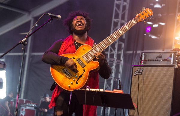 1_Thundercat_Governors Ball 2016