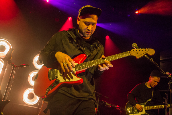 1_Unknown Mortal Orchestra_Irving Plaza