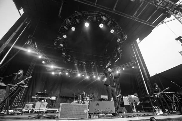 2_Father John Misty_Governors Ball 2016