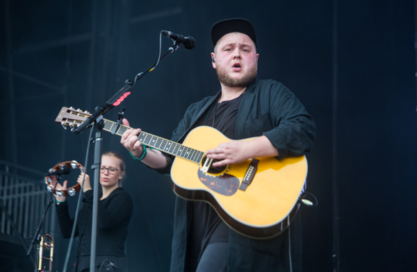 2_Of Monsters and Men_Governors Ball 2016