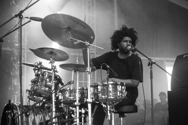 2_Thundercat_Governors Ball 2016