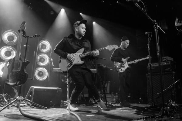 2_Unknown Mortal Orchestra_Irving Plaza