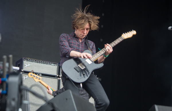 3_Catfish and The Bottlemen_Governors Ball 2016
