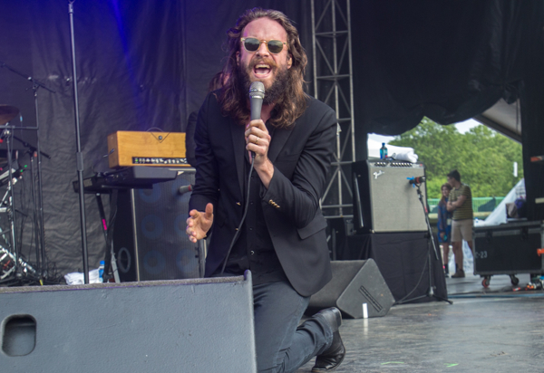 3_Father John Misty_Governors Ball 2016
