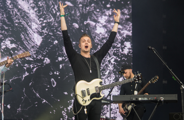 3_Of Monsters and Men_Governors Ball 2016