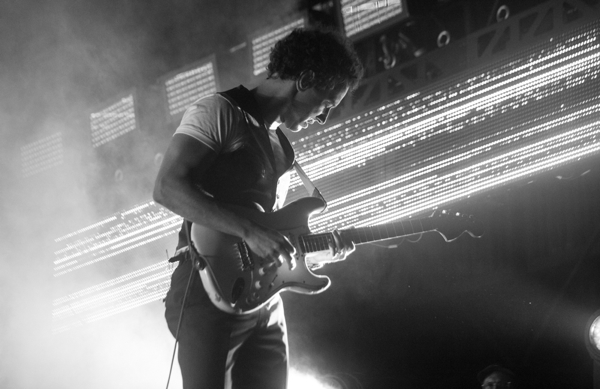 3_The Strokes_Governors Ball 2016
