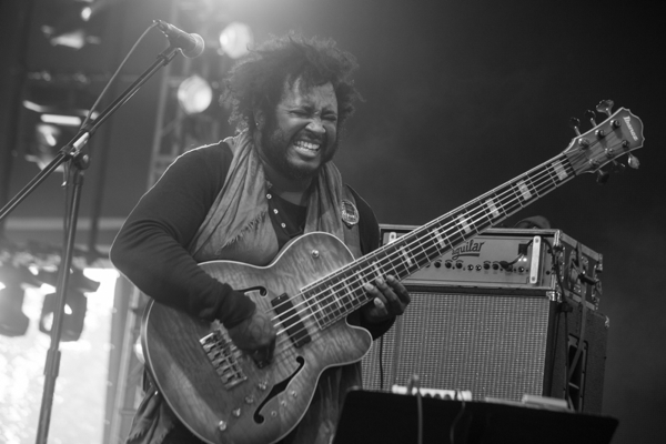 3_Thundercat_Governors Ball 2016