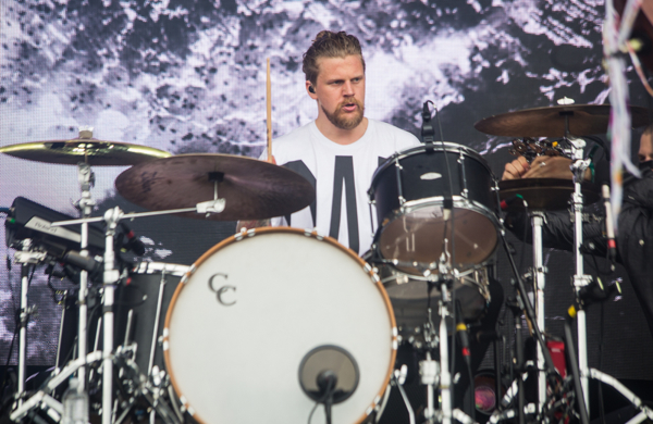 4_Of Monsters and Men_Governors Ball 2016