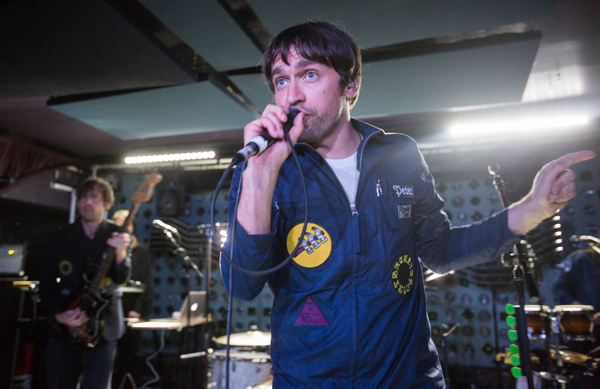 4_Peter Bjorn and John_Baby's All Right