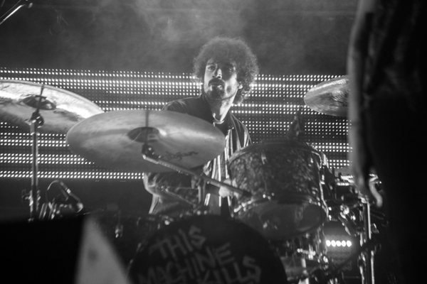 5_The Strokes_Governors Ball 2016