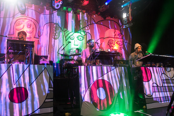 6_Animal Collective_Irving Plaza