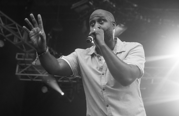 6_De La Soul_Governors Ball 2016