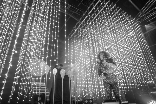 6_Purity Ring_Governors Ball 2016