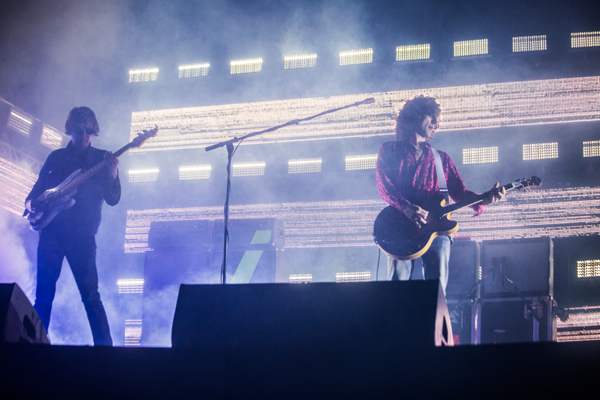 6_The Strokes_Governors Ball 2016