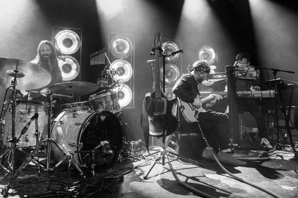 6_Unknown Mortal Orchestra_Irving Plaza