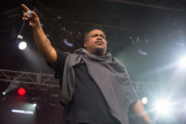 7_De La Soul_Governors Ball 2016