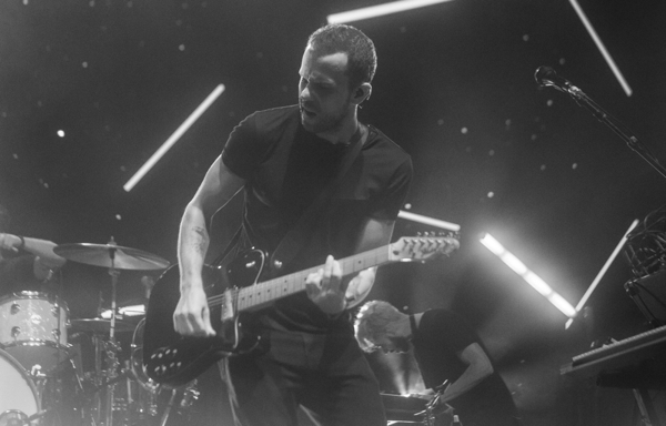 7_M83_Governors Ball 2016