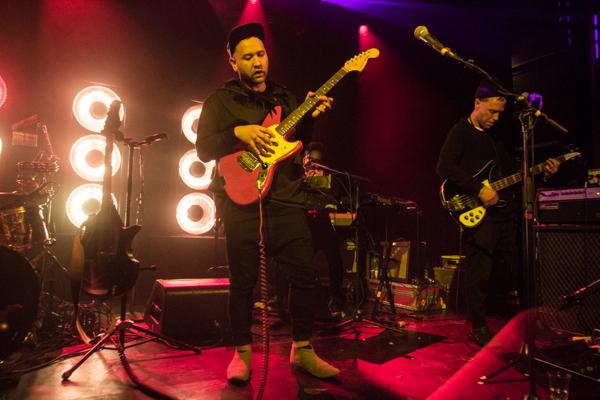 7_Unknown Mortal Orchestra_Irving Plaza