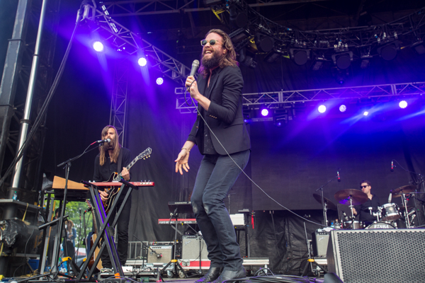 8_Father John Misty_Governors Ball 2016