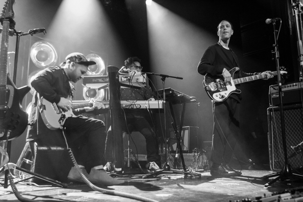 8_Unknown Mortal Orchestra_Irving Plaza