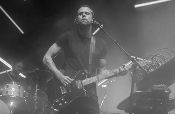 9_M83_Governors Ball 2016
