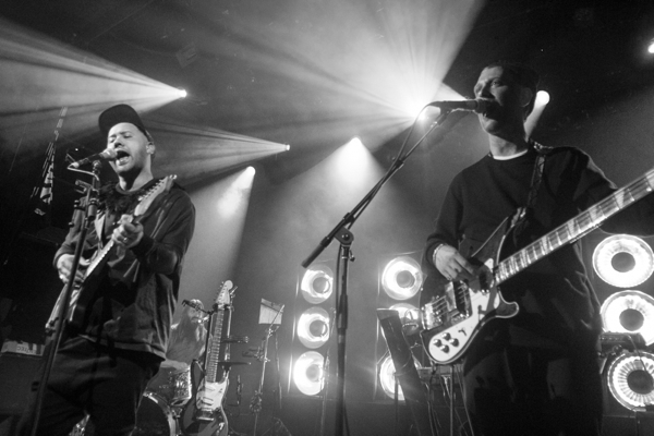9_Unknown Mortal Orchestra_Irving Plaza