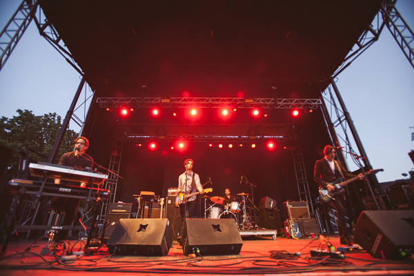 06-09-16_wolfparade-northside-mccarren_mg_2257