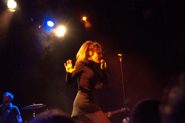 10_Ryn Weaver_Music Hall of Williamsburg