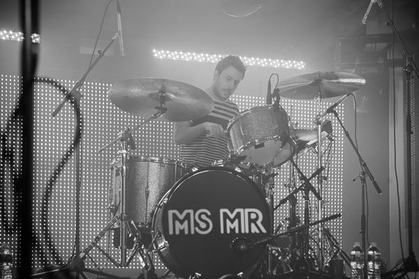 11_MS MR_Studio E