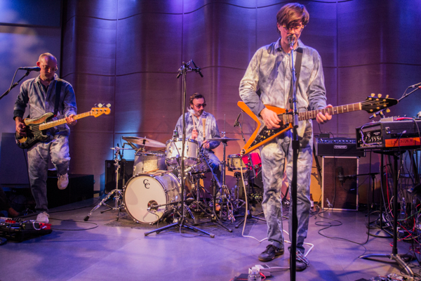 1_LNZNDRF_The Greene Space at WNYC