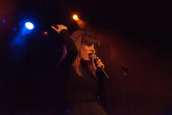 1_Ryn Weaver_Music Hall of Williamsburg