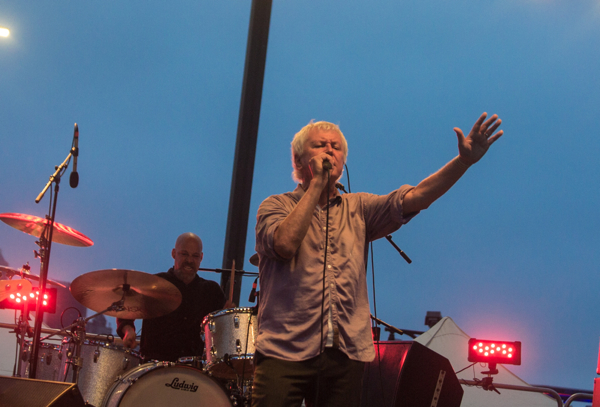 2_Guided By Voices_4Knots Music Festival