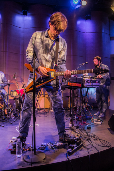 2_LNZNDRF_The Greene Space at WNYC