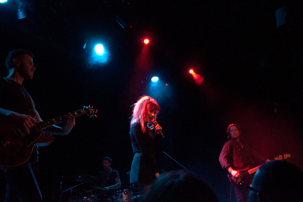 2_Ryn Weaver_Music Hall of Williamsburg