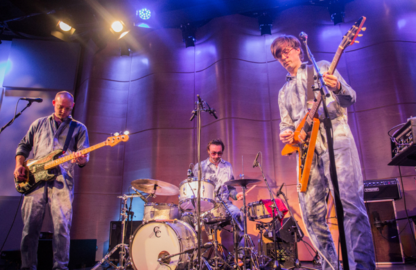 3_LNZNDRF_The Greene Space at WNYC